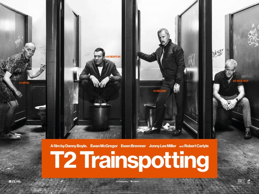 t_two_trainspotting